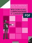 guia de practicas ambientales_mecanicas.pdf