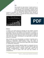 PIR-Exercício 04 - Dimensões Humanas