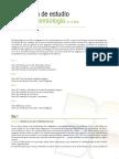EPIDEMIO.pdf