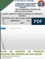 Expocision de Rrss.pptx-2
