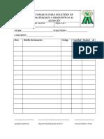 FORMATO DE SOLICITUD DE MATERIALES Y SUMINISTROS.pdf