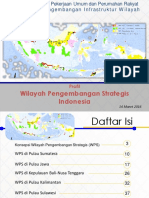 Profil Wps Indonesia