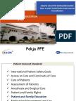 260748303-Pendidikan-Pasien-Dan-Keluarga.pdf