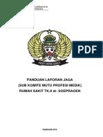 341363512-Panduan-Laporan-Jaga-RS-Soepraoen.docx