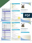 Leaflet S2 PSTL.pdf
