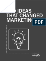 100 Ideas That Changed Marketing (2)