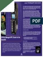 CaseStudy-AutoCRC HPC Webformat
