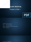 TELEX X TMP 1.pptx