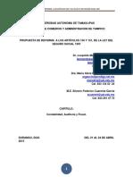 PROPUESTA_DE_REFORMA_A_LOS_ARTICULOS_150_Y_151_DE_LA_LEY_DEL_SEGURO_SOCIAL_1997.pdf