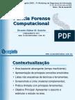 seginfo2009_2_rk.pdf