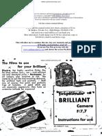 voigtlander_brilliant.pdf