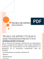 teoriadeestructurasiimarcosrigidos-120514103623-phpapp01