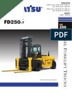 FD200_250_7_e.pdf