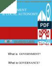 Topic 2 Government & Local Autonomy.pdf