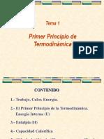 Tema 1-Primer Principiook
