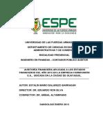 T-ESPE-047822 financiera.pdf