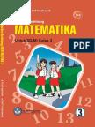 Cerdas_Berhitung_Matematika_3_Kelas_3_Nur_Fajariah_Devi_Triratnawati_2008.pdf