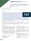 1 Diagnostico Diferencial Falla Renal Aguda