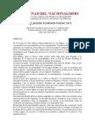 D Assac, Jacques Ploncard- Doctrinas del Nacionalismo.pdf
