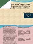 fpsi-10506077
