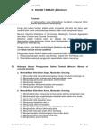08-BhnBang1-05 Bahan Tambah.pdf