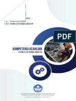 1 13 2 KIKD Teknik Elektronika Industri COMPILED komplit dari psmk (shared)