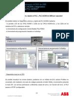 Guía+técnica+nº4+-+Como+diagnósticar+el+PLC+AC500