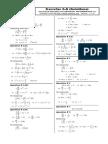 Ex_3_8_FSC_part2.pdf