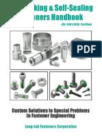 handbook_Longlok.pdf