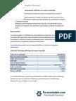 Caso-practico-Tratamiento-de-la-amortización-referida-a-un-activo-revaluado (1).docx