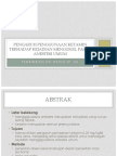 PPT Journal Reading.pptx