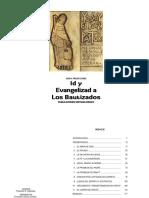 Id y evangelizar a los bautizados Jose H Prado (Verde).pdf