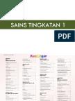 Sains Peta Minda Tingkatan 1.pdf