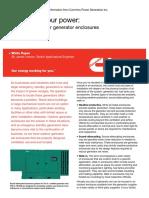 PT-7014-GensetEnclosures-en.pdf
