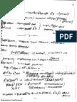 siddha pg 37-41a