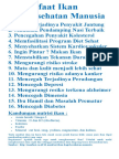 16 Manfaat Ikan Bagi Kesehatan Manusia1.doc
