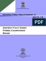 Purba Champaran