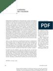 ANA MARÍA GUASH.pdf