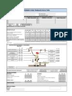 PERMISO DE TRABAJO EN ALTURAS.pdf
