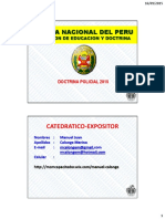 Doctrinapolicianacionaldelperu09jul2015 150916155710 Lva1 App6892