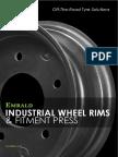 EMRALD_Wheel_Rims_and_Fitment_Press.pdf