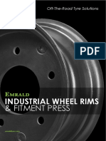 EMRALD_Wheel_Rims_and_Fitment_Press.pdf