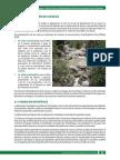 05 - Planificacion de Cuencas