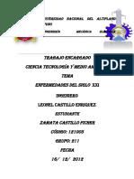 ENFERMEDADES DEL SIGLO 21  C.T.A.docx