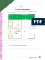 articles-21363_recurso_pdf.pdf