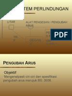 251278293-Pengubah-Arus-1.pdf