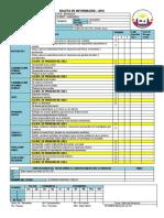 boleto2-de-informacin-160620043557 (1)