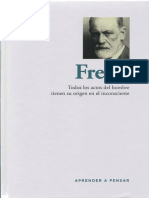 Cano - Freud