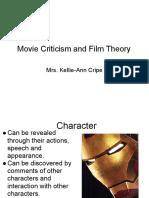 ft-110727125642-phpapp02.pdf