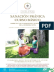 basico_Sabadell_151021